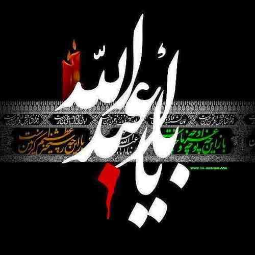 دوازده تا گل سرخ از مجید رمضانزاده دانلود نوحه دوازده تا گل سرخ از مجید رمضانزاده
