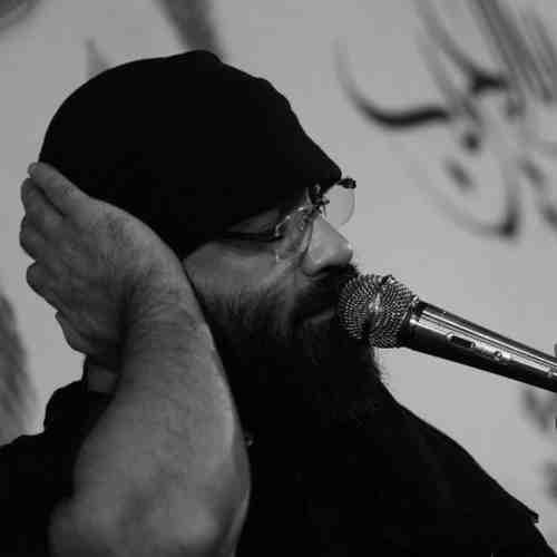 شب احیا از عبدالرضا هلالی دانلود نوحه شب احیا از عبدالرضا هلالی