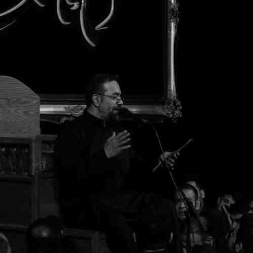 علی تنها وسط یه جاده از محمود کریمی دانلود نوحه علی تنها وسط یه جاده از محمود کریمی