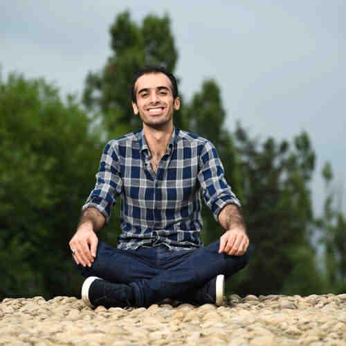من احساسیم درک من مشکله شهریار ابراهیمی دانلود آهنگ من احساسیم درک من مشکله شهریار ابراهیمی