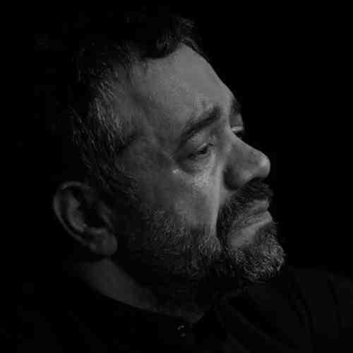 Damand o Bazdamand دانلود نوحه دمند و بازدمند از محمود کریمی