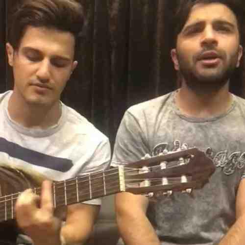 Emo Band Ehsase Ajib دانلود آهنگ امو بند احساس عجیب