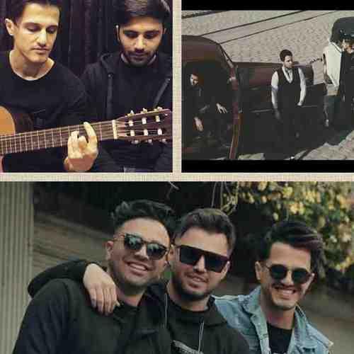 Emo Band Nemiri Az Zehnam Biroon دانلود آهنگ امو بند نمیری از ذهنم بیرون