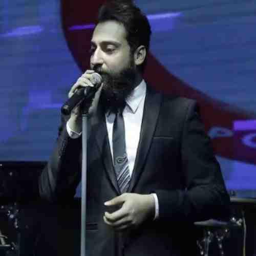 Ghesmat دانلود آهنگ هاتف رمضانی قسمت