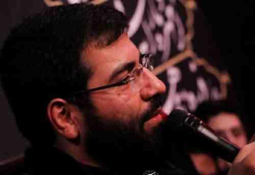Hossein Sibsorkhi Age Birahe Bezare دانلود نوحه اگه بیراهه بزاره از حسین سیب سرخی