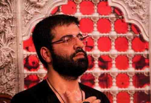 Hossein Sibsorkhi Ki Mitone Be Gher To Moraghebam Bashe دانلود نوحه کی میتونه به غیر تو مراقبم باشه از حسین سیب سرخی