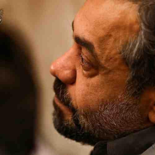 Mahmoud Karimi Ay Be Faday Roy Mahat دانلود نوحه ای به فدای روی ماهت از محمود کریمی