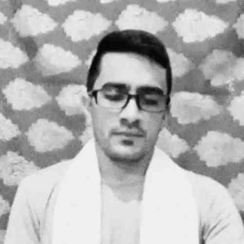 Man Abolfazlamo Sardare Hossein دانلود نوحه من ابوالفضلم و سردار حسین از محمد حسین شفیعی