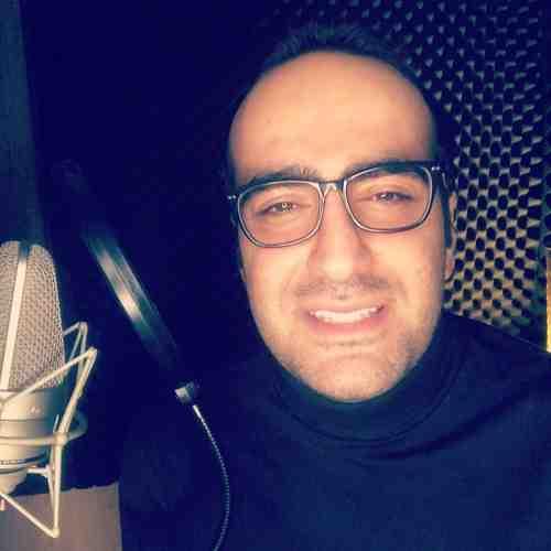 Mehdi Jahani Bekhab Donya دانلود آهنگ مهدی جهانی بخواب دنیا