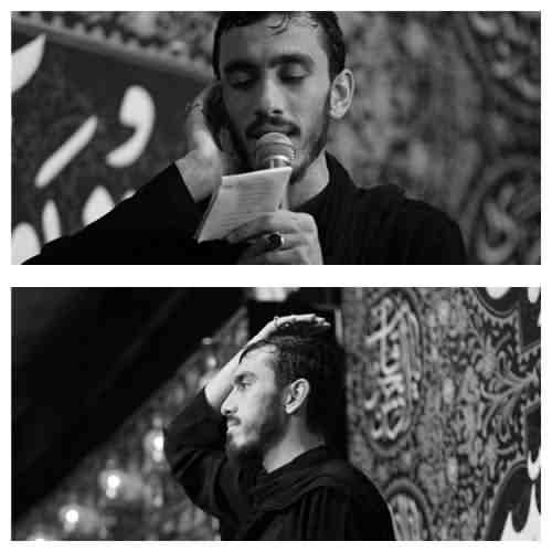Mehdi Rasouli Moharam 98 دانلود مداحی مهدی رسولی محرم ۹۸
