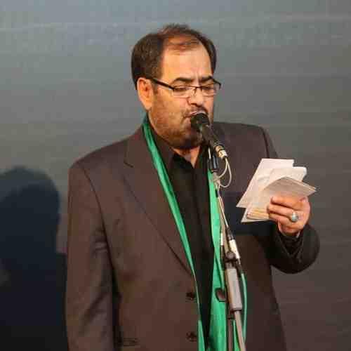 Mohammad Ameli دانلود نوحه گلدیم هرایه قارداش از محمد عاملی