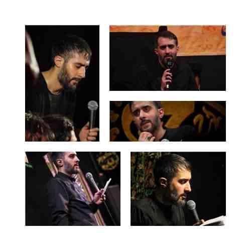 Mohammad Hossein Poyanfar Eshgh Yani Be To Residan دانلود نوحه عشق یعنی به تو رسیدن از محمد حسین پویانفر