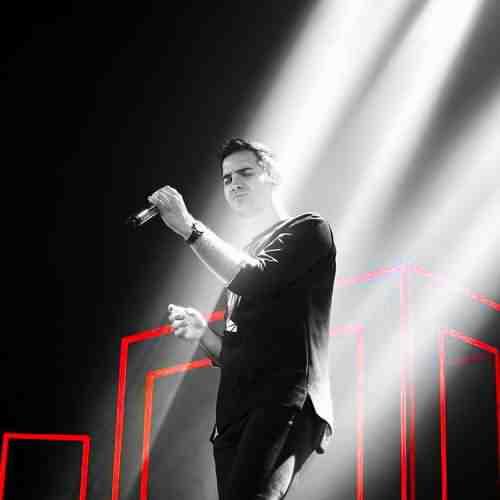 Mohsen Yeganeh Moohat Remix دانلود ریمیکس آهنگ محسن یگانه موهات