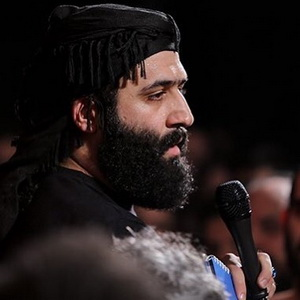 Nuhe Mashin Ahad Ghadami دانلود نوحه برای ماشین و سیستم صوتی خودرو