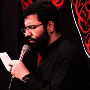 Nuhe Mashin Hossein Sibsorkhi دانلود نوحه برای ماشین و سیستم صوتی خودرو