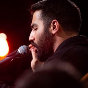 Nuhe Mashin Hossein Taheri دانلود نوحه برای ماشین و سیستم صوتی خودرو