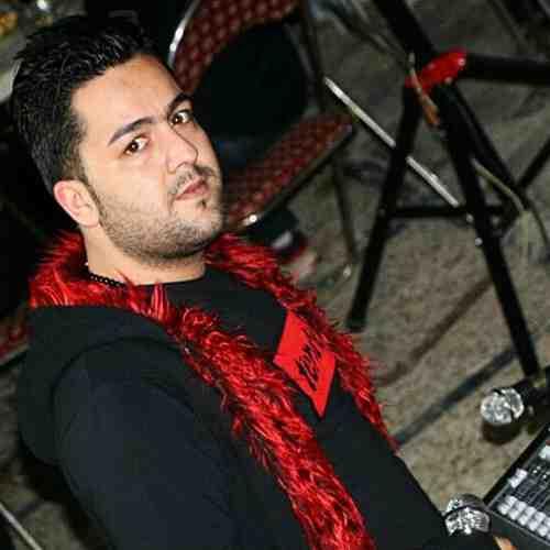 Pesar Ti Da Bamirem دانلود آهنگ مجید حسینی پسر تی دا بمیرم