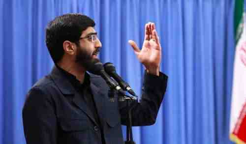 Reza Narimani Karbala Naraftan Sakhte دانلود نوحه کربلا نرفتن سخته از رضا نریمانی