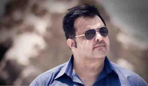 Saeed Arab Padideh دانلود آهنگ سعید عرب پدیده