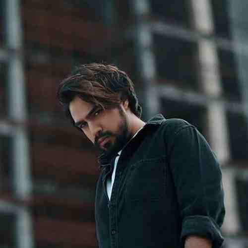 Shayan Eshraghi Ghamgin Tarin دانلود آهنگ شایان اشراقی غمگین ترین