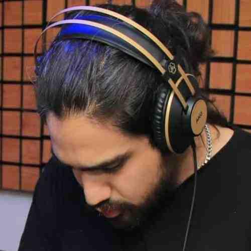 Shayan Eshragi Maghroor دانلود آهنگ شایان اشراقی مغرور