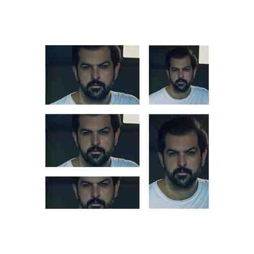 Soheil Rahmani Daste Khodam Nist دانلود آهنگ نه نگو نه دیگه به من که میگیره قلب من سهیل رحمانی