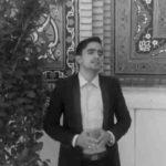 دانلود نوحه عمه این کیه از محمد حسین شفیعی