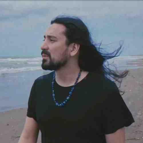 Amir Abbas Golab Tavasol دانلود آهنگ امیر عباس گلاب توسل