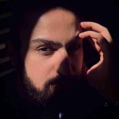 Amir Azimi Asir دانلود آهنگ امیر عظیمی اسیر