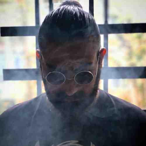 Amir Azimi Bi Tafavot دانلود آهنگ امیر عظیمی بی تفاوت