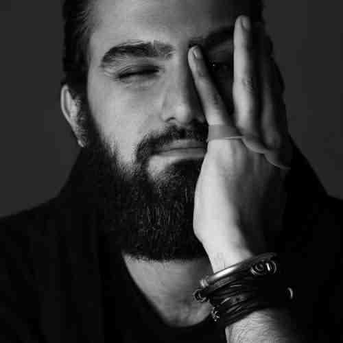 Amir Azimi Gheseh دانلود آهنگ امیر عظیمی قصه
