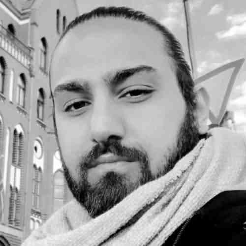 Amir Azimi Khaste دانلود آهنگ امیر عظیمی خسته