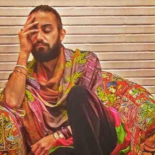 Amir Azimi Lalaei دانلود آهنگ امیر عظیمی لالایی