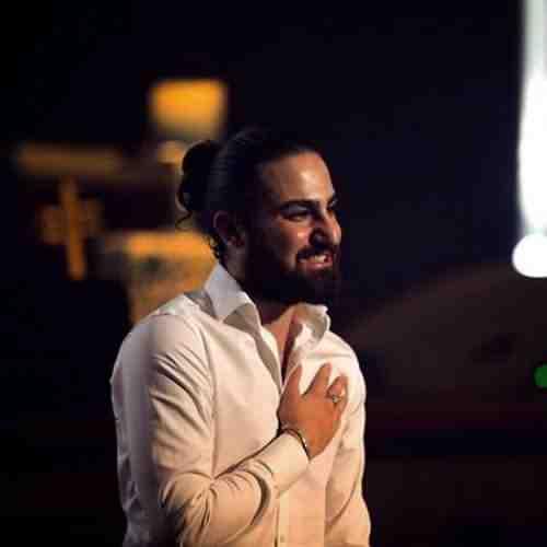 Amir Azimi Mah Banoo دانلود آهنگ امیر عظیمی ماه بانو