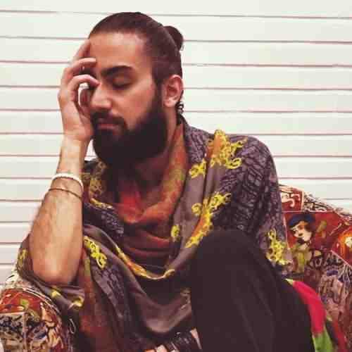 Amir Azimi Nim Digar دانلود آهنگ امیر عظیمی نیم دیگر