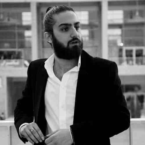 Amir Azimi Sibe Havas دانلود آهنگ امیر عظیمی سیب هوس