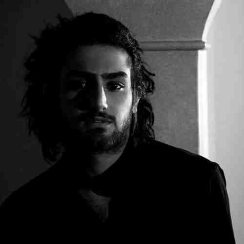 Amir Azimi Zemestoon دانلود آهنگ امیر عظیمی زمستون