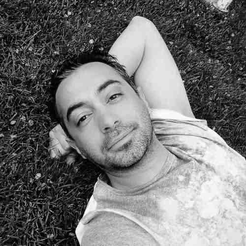 Amir Yeganeh Bazam Shekast دانلود آهنگ امیر یگانه بازم شکست