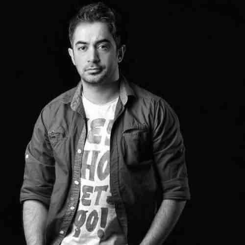 Amir Yeganeh Darya دانلود آهنگ امیر یگانه دریا