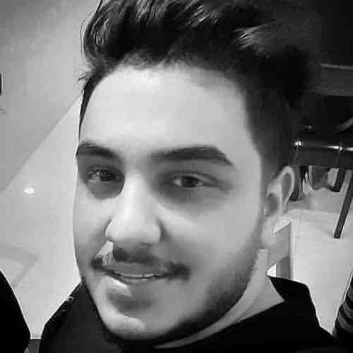 Aron Afshar Setayesh دانلود آهنگ آرون افشار ستایش
