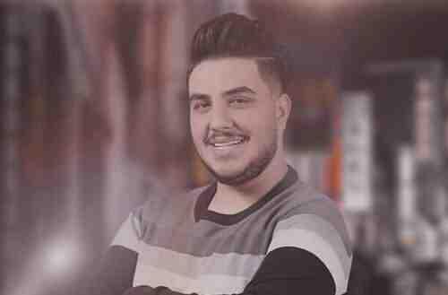 Aron Afshar Tabibe Maher دانلود آهنگ آرون افشار طبیب ماهر