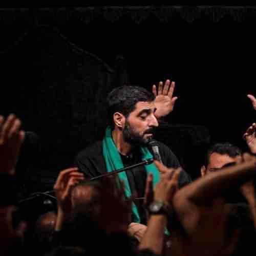 Delkhoshie Zendegi Ma Hossein دانلود نوحه دلخوشی زندگی ما حسین از مجید بنی فاطمه