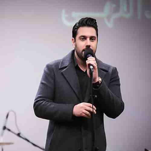 Ehsan Khaje Amiri Shirin دانلود آهنگ احسان خواجه امیری شیرین