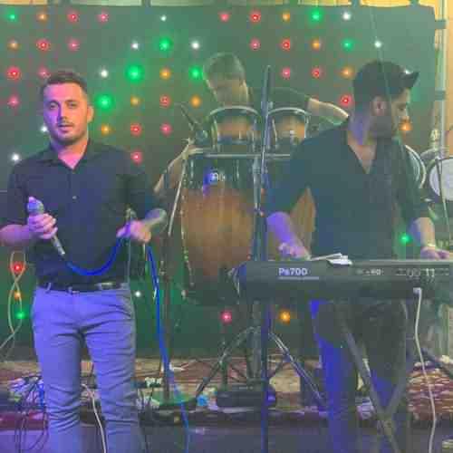 Ejraye Zendeh دانلود آهنگ اجرای زنده ابی عالی