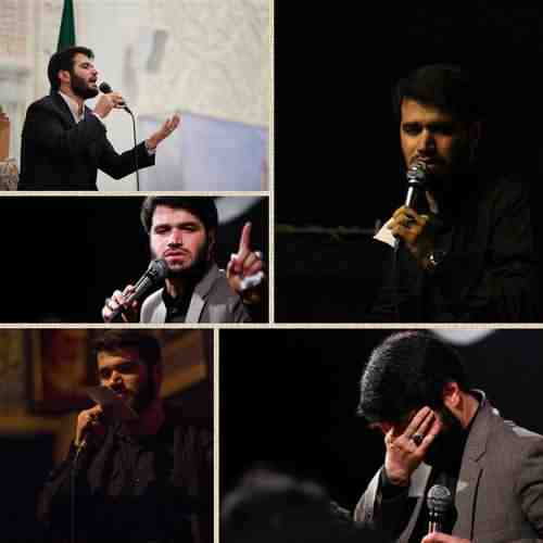 Ey Ahle Haram Mir Alamdar Nayamad دانلود نوحه ای اهل حرم میر و علمدار نیامد از میثم مطیعی