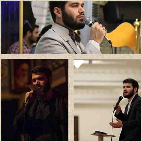 Fadaye Ali Asghare Toiem دانلود نوحه فدای علی اصغر توایم از میثم مطیعی