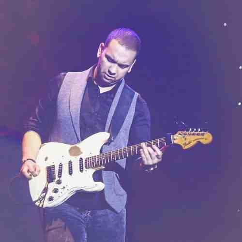 Farshid Adhami Mojrem دانلود آهنگ فرشید ادهمی مجرم