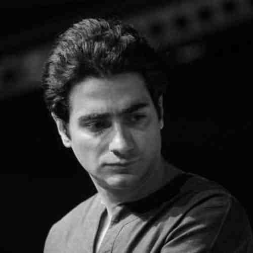 Homayoun Shajarian – Aman دانلود آهنگ همایون شجریان آمان