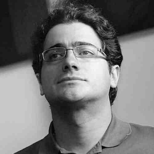 Homayoun Shajarian – Asrare Eshgh دانلود آهنگ همایون شجریان اسرار عشق