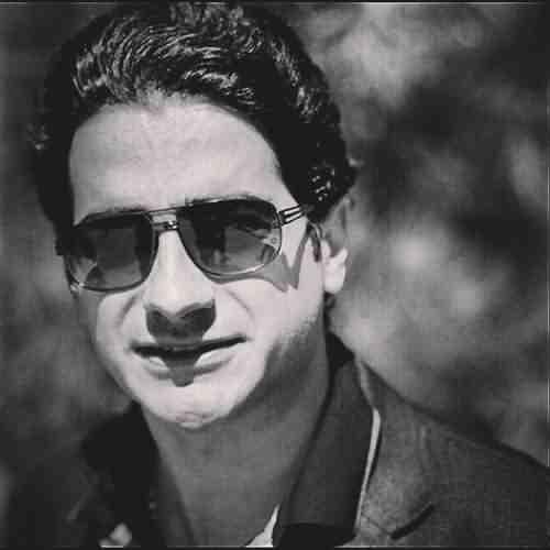 Homayoun Shajarian – Davayeh Del دانلود آهنگ همایون شجریان دوای دل